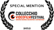 CollecchioFF_2012