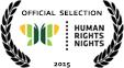 HumanRNFF_2015