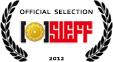SIEFF_2012