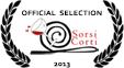 SOrsiCorti_2013