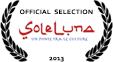 SoleLuna_2013