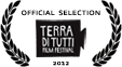 TerraTuttiFF_2012